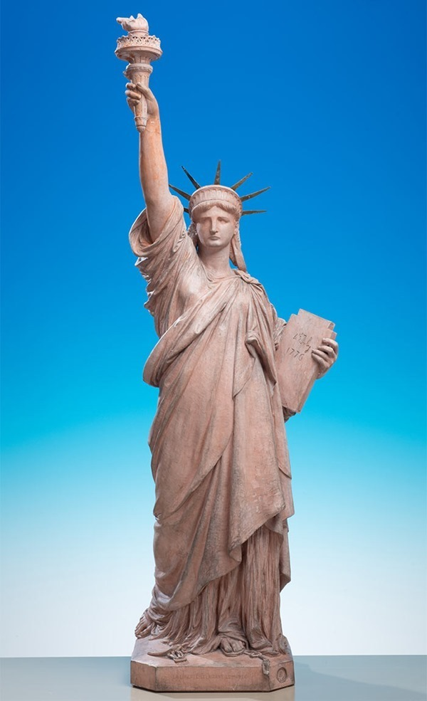 lyon-terra-cotta-statue-of-liberty