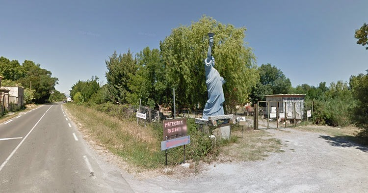 narbonne-statue-of-liberty