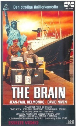 the-brain-statue--of-liberty-for-Barentin