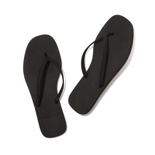 Flip Flops by Rothy's