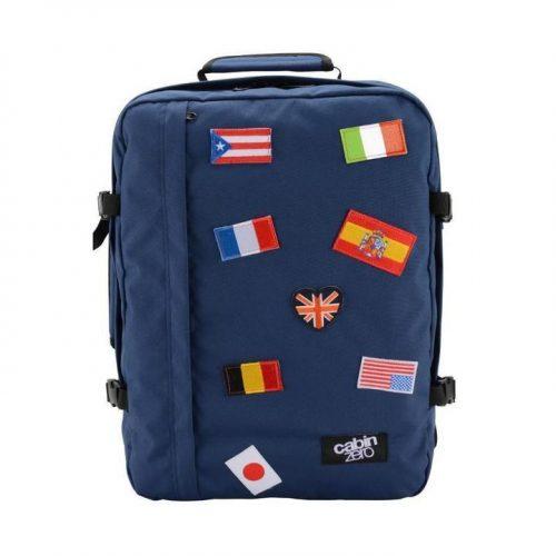 Cabine Zero 44L bag