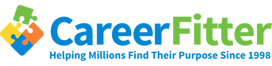 Free Online Career Test
