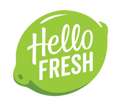 Hello Fresh France- Discount