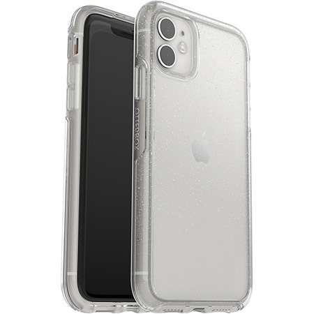 Phone Case From Otterbox