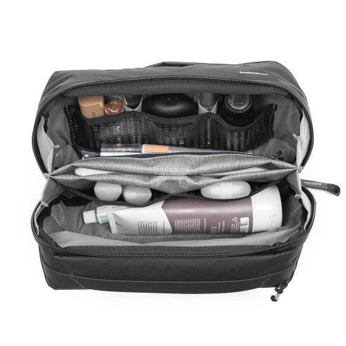 Peak Design Wash Bag / Toiletry Bag / Dopp Bag