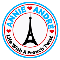 Home: AnnieAndre.com: A Travel & Lifestyle Blog With A French Twist