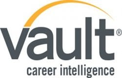 Vault Guides | Best Careers & Top Companies to Work For | Vault.com