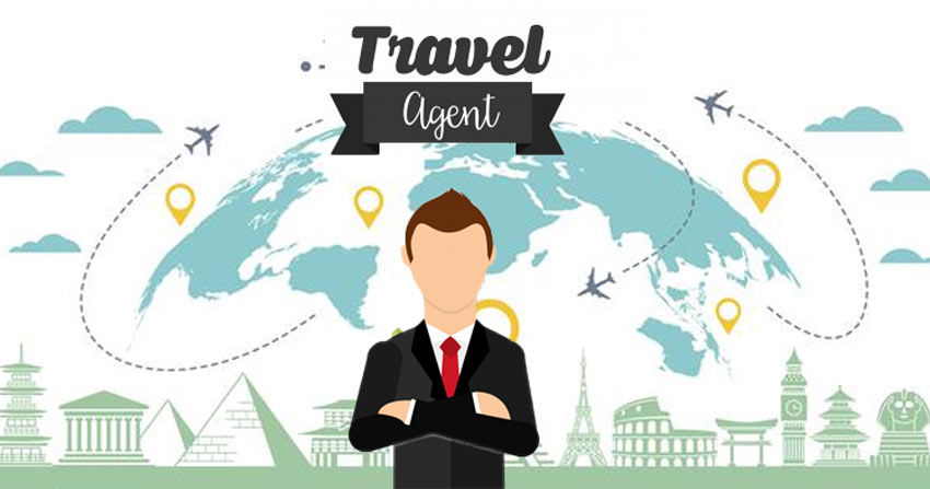 Why use a travel agent benefits