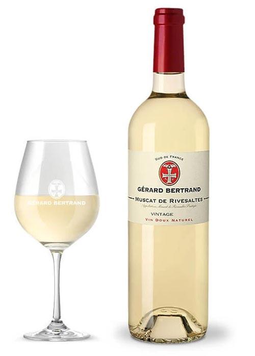 French aperitif muscat de rivesaltes vin doux naturels